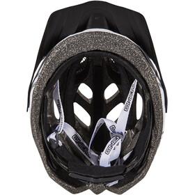 O'Neal Q RL Helmet white
